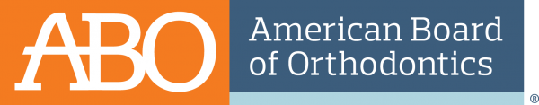 American Board of Orthodontics Logo png