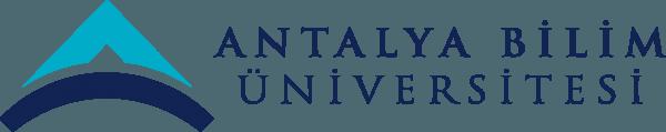 Antalya Bilim Üniversitesi Logo [antalya.edu.tr]