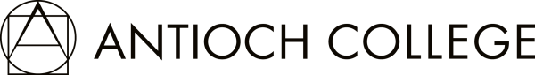 Antioch College Logo png