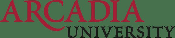 Arcadia University Logo [arcadia.edu] png