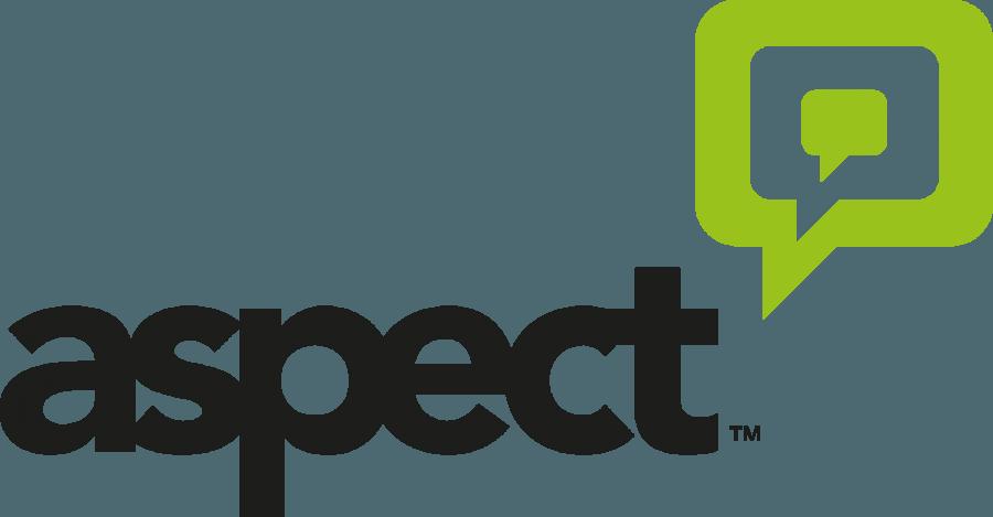 Aspect Logo png
