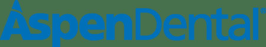 Aspen Dental Logo png