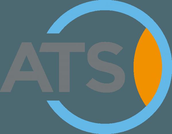 ATSO Logo [Antalya Ticaret Odası] png
