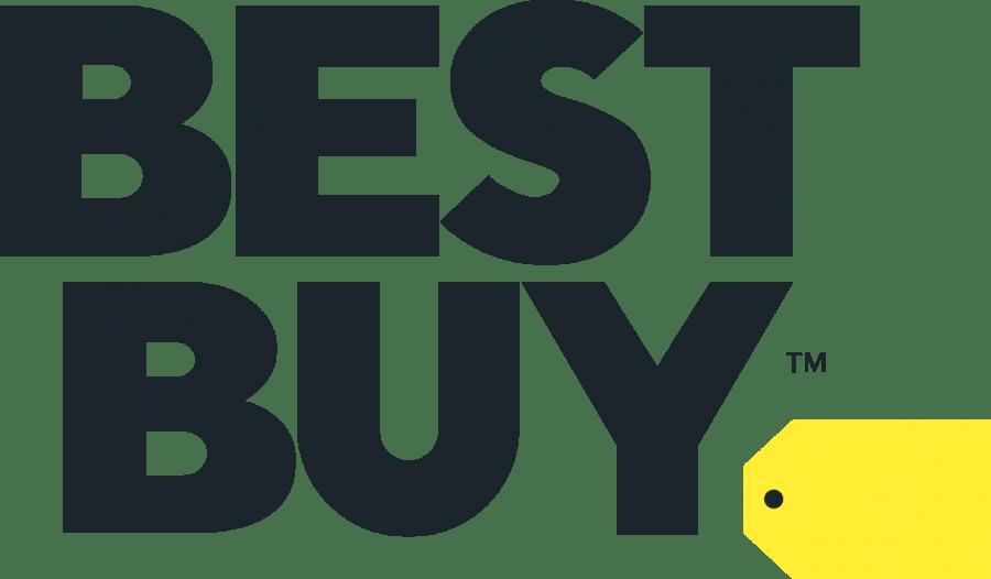 Best Buy Logo png