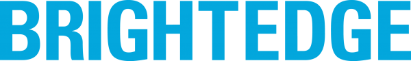 Brightedge Logo png
