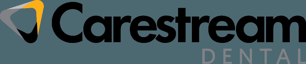 Carestream Dental Logo png