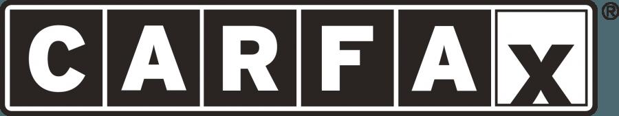 Carfax Logo png