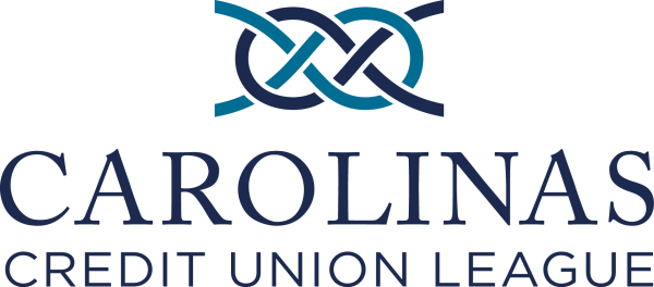 Carolinas Credit Union League Logo png