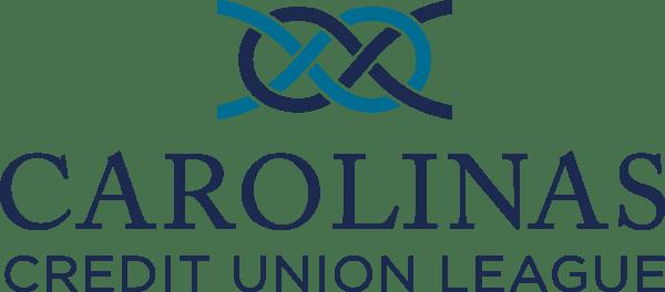 Carolinas Credit Union League Logo png