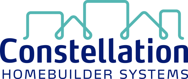 Constellation Homebuilder Systems Logo png