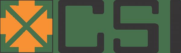 CSI Logo png