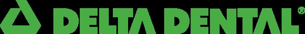 Delta Dental Logo png