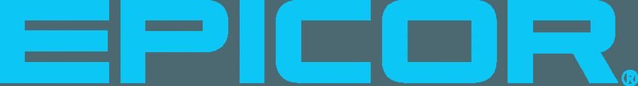 Epicor Logo png