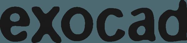 exocad logo