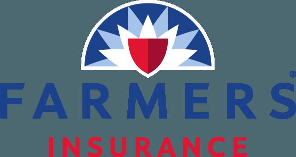 Farmers Insurance Logo png