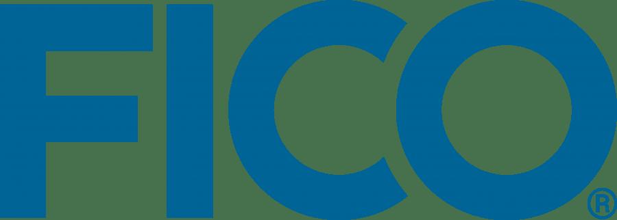 FICO Logo png