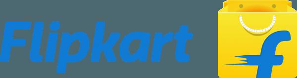 flipkart logo 600x158