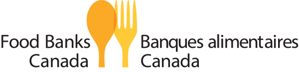 Food Banks Canada Logo png