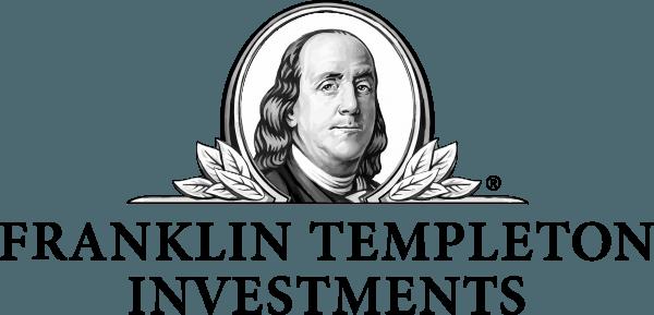 Franklin Templeton Logo png