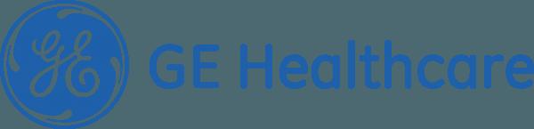 GE Healthcare Logo png