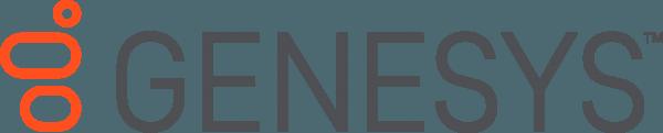 Genesys Logo png