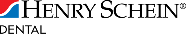Henry Schein Dental Logo png