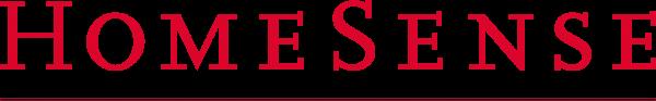 HomeSense Logo png
