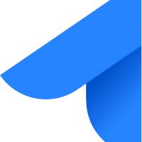jira core logo 200x200 vector