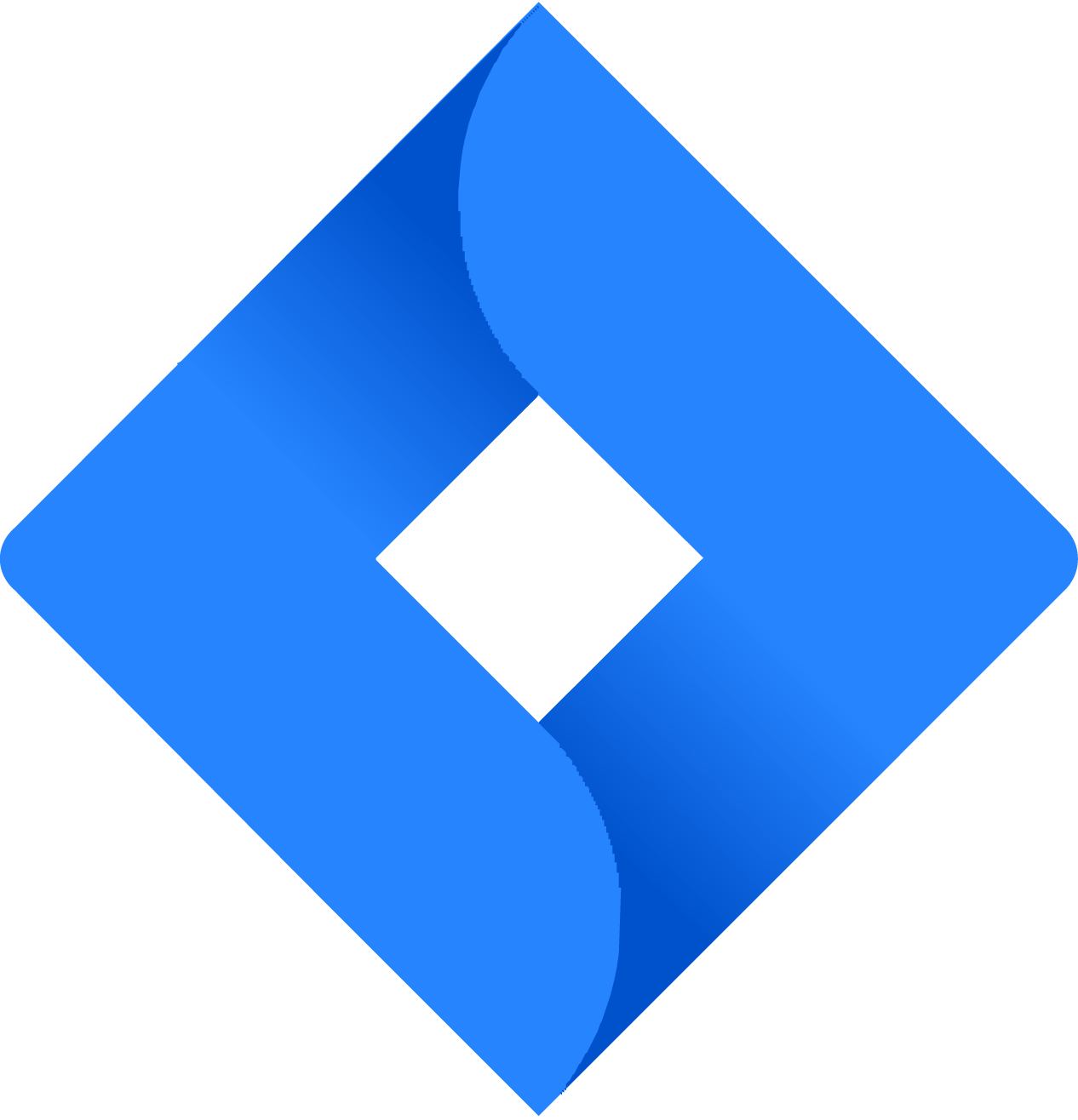 jira software logo png svg download  logo  icons  clipart lego clipart logo clipart software