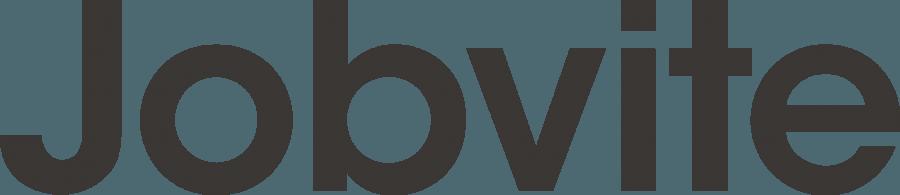 Jobvite Logo png