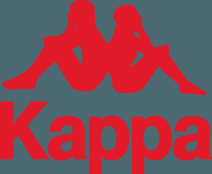 Kappa Logo png