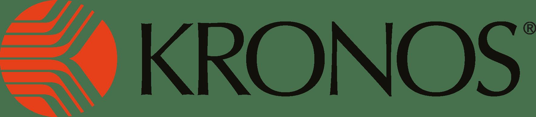 Kronos Logo png
