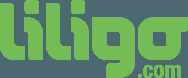Liligo.com Logo png