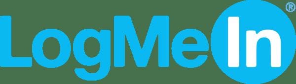 Logmein Logo png