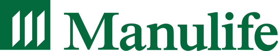 Manulife Logo png