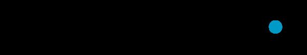 nexmo logo 600x108