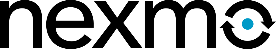 Nexmo Logo png