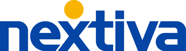 Nextiva Logo png