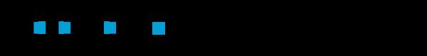 Nice inContact Logo png