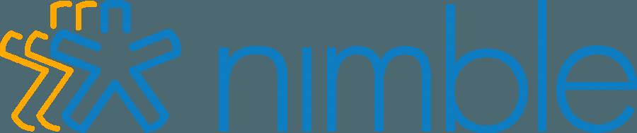 Nimble Logo png