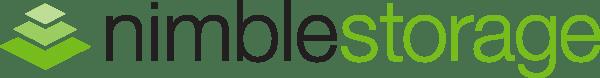 Nimble Storage Logo png
