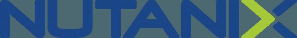 Nutanix Logo png