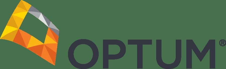 Optum Logo png