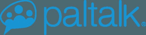 Paltalk Logo png