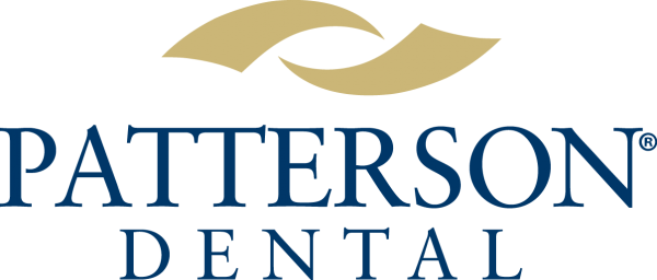 Patterson Dental Logo png