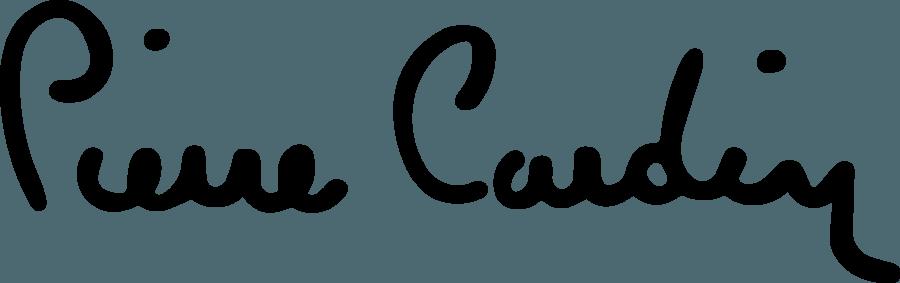 Pierre Cardin Logo [pierrecardin.com.tr]