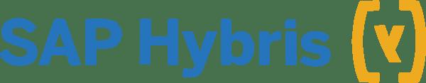SAP Hybris Logo png