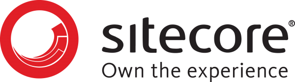 Sitecore Logo png