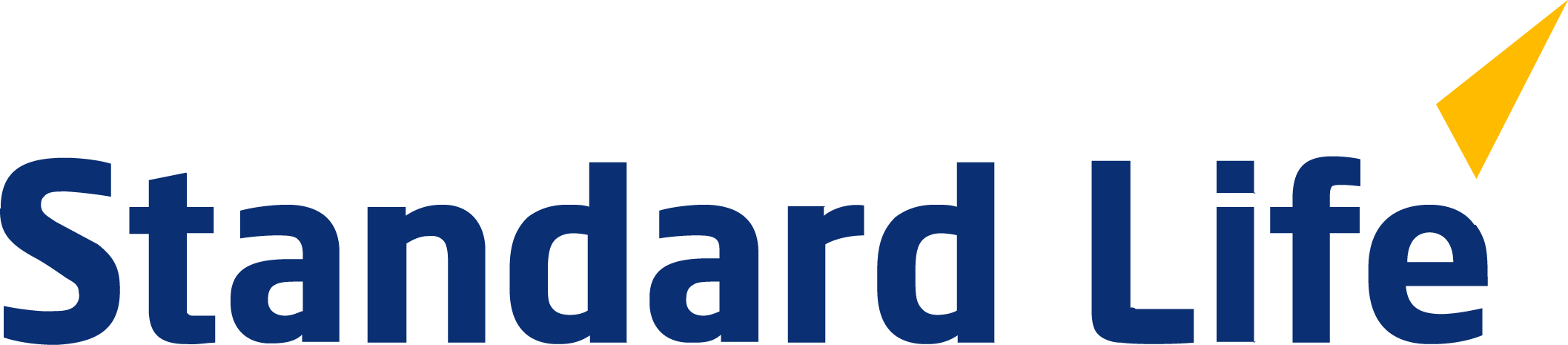 Standard Life Logo [SVG] png
