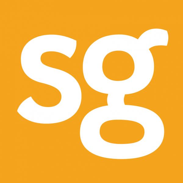 SurveyGizmo Logo png